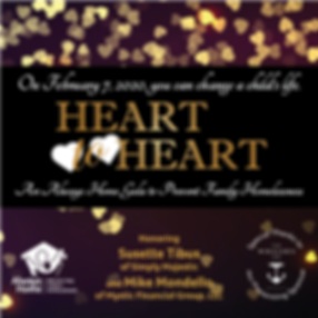 Heart2Heart640x640b.png