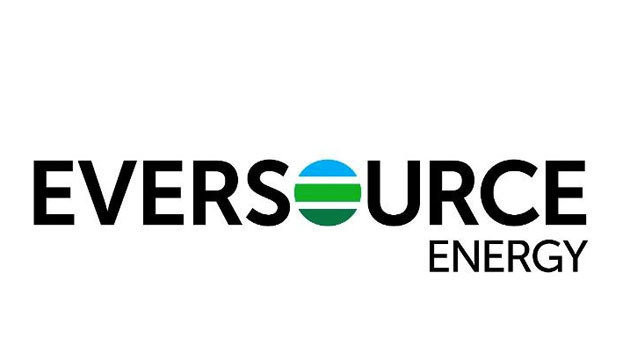 EVERSOURCE ENERGY GRANT POWERS ALWAYS HOME