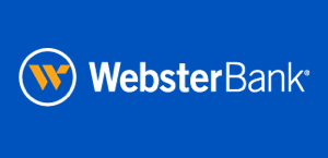 Always Home Diverts Families from Shelter with Grant from Webster Bank