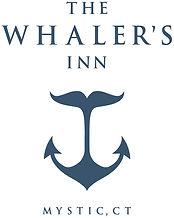 The Whaler's Inn.jpg