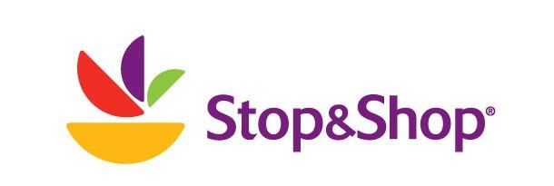 Always Home Salutes Stop & Shop