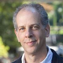 Guillermo Sapiro
