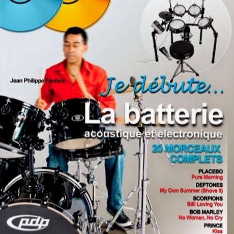 je-debute-la-batterie_edited_edited_edited.jpg
