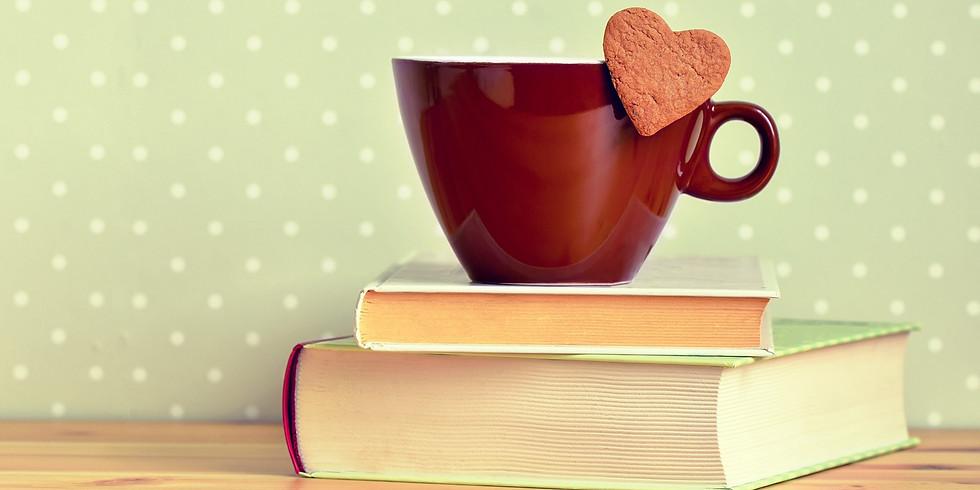 Books for Breakfast
