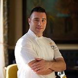 Gianluca Chef.jpg
