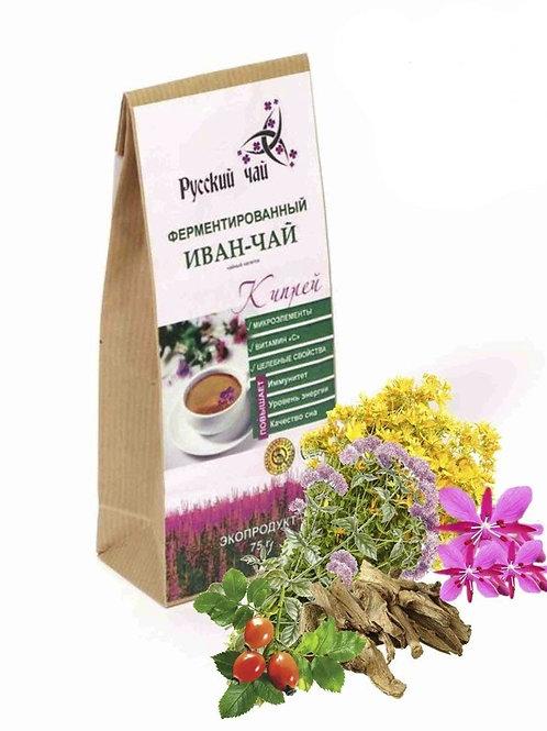 Иван чай монастырский 75г