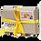 Thumbnail: Смоква почта (в Ассортименте)