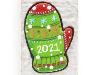 Новогодние Покровские Пряники уже в продаже! www.temtom.club магазин Чак-Чак Сладости ЖК Бунинский