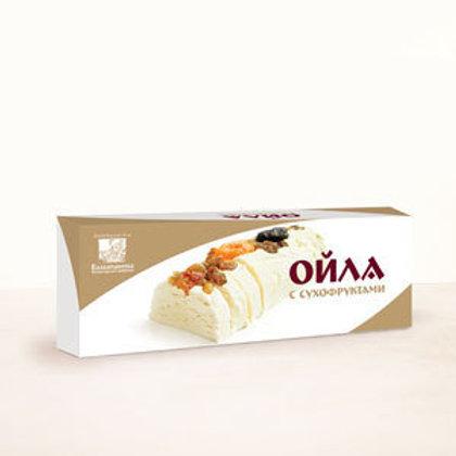 Восточная сладость Ойла 0.3кг