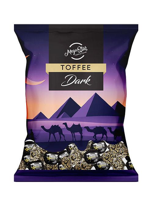 Ириски Темный Шоколад