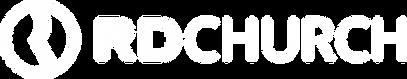 LOGO-church-WHITE-1000px.png