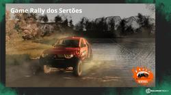 20-game-rally-dos-sertoes
