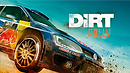 dirt-rally.png