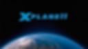 xplane11.png