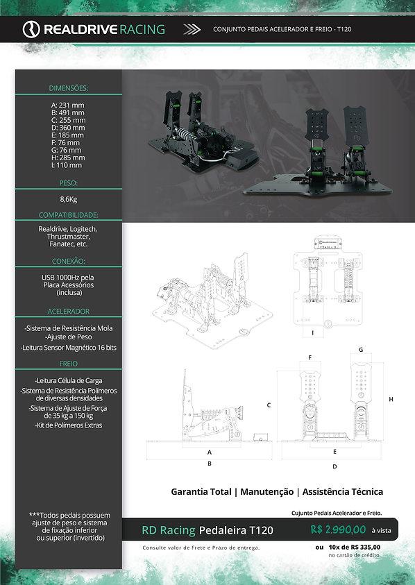 11-pedal-t120-V9.jpg