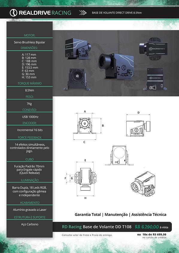 10-Direct-8.5Nm-V3.jpg