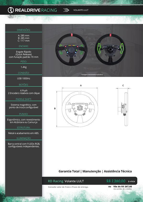 13-volante-LULT-V2.jpg