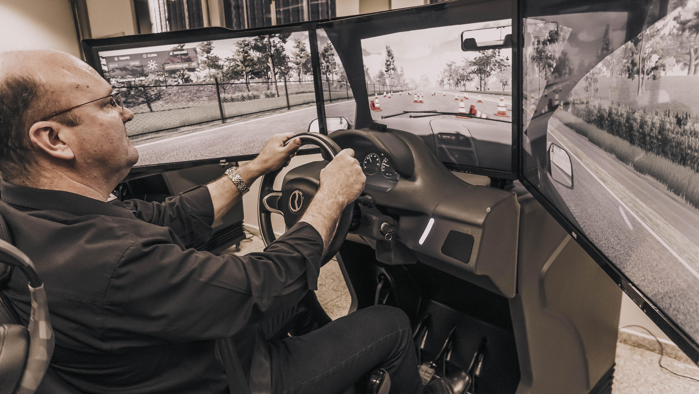 condutor rd1-00117