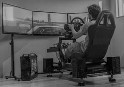 Realdrive Racing