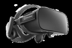 headset_de_realidade_virtual_oculus_rift