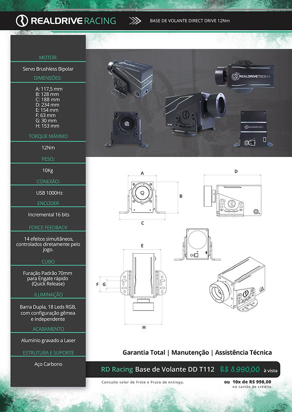 10-Direct-12Nm-V3.jpg