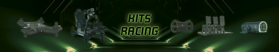 Capa-kits-racing.png