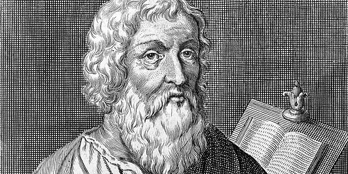 web3-l0014825-portrait-of-hippocrates-fr