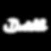 Logo-doctolib-bleu-tr copie.png