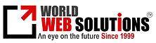 wws-logo_edited.jpg