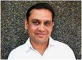 Dr. Nikhil Mehta - Jeevak  Ayurveda Cent