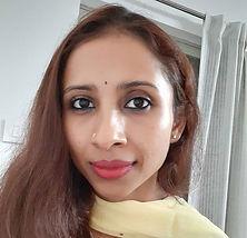 Chandana Bhowmick.jpg