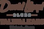 DLT Logo.png