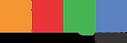 goqii logo.png