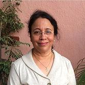 Dr-vinita-Ketkar.jpg