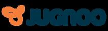 Jugnoo-logo-3.png