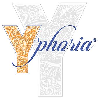 Y'phoria