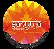 Final Logo copy.png