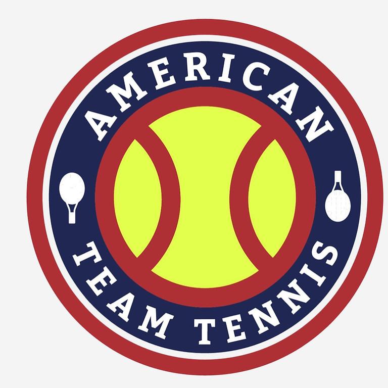 Fall Tennis Leagues - American Team Tennis
