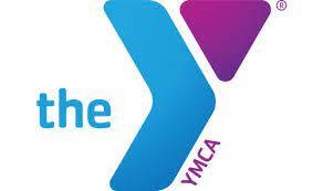 YMCA logo.jfif