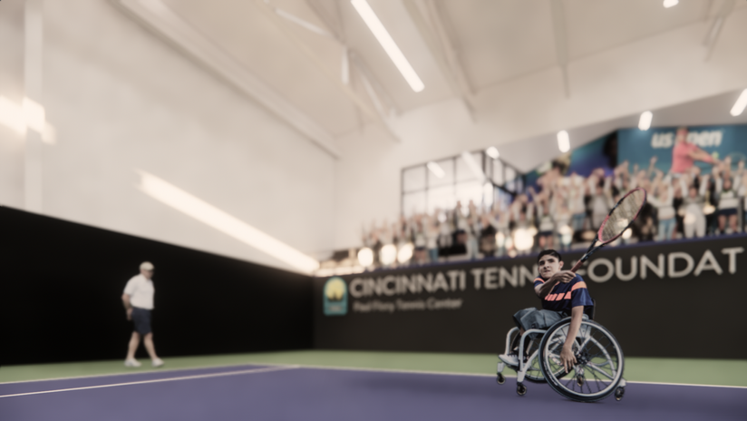 CTF - Wheelchair Tennis.png