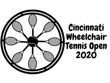 Second Annual Cincinnati Wheelchair Tennis Open - Registration Ends Soon