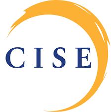 CISE logo.png