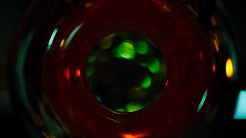 Curionoir - Looking Glass
