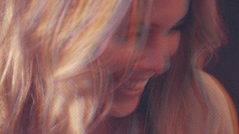 Moonlight - Jessica Mentis