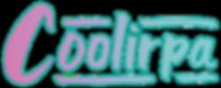 coolirpa website logo