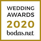 badge-weddingawards_es_ES 2020.jpg