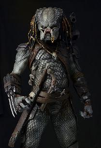 51492-Predator-Elder-5.jpg