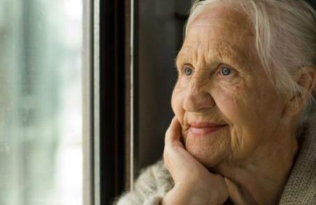 Quer atingir a longevidade? Que tal seguir estas dicas?