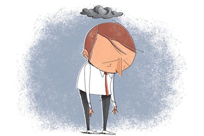 depressão-ansiedade-doença-idoso-triste-depressivo-sozinho-sonoleto-que-dorme-muito-terceira-idade-sintomas
