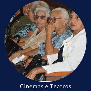 (cópia de segurança) Cinemas e Teatros.p